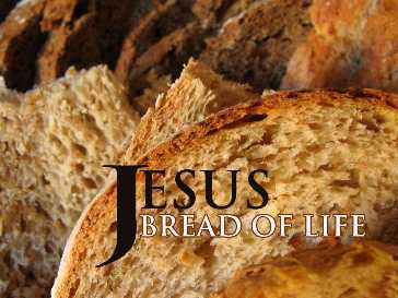 http://merrimacportumc.org/wp-content/uploads/2012/10/Bread-of-Life.jpg