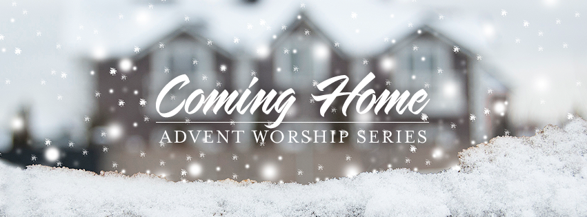 Series: Advent 2017